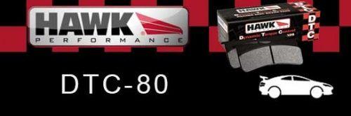 HAWK-DTC80