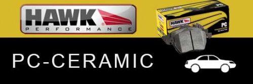 HAWK-PC-CERAMIC