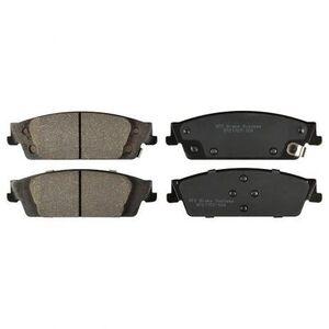 Hawk Brake Pad - LTS